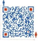 Contact us via WeChat by scanning QR code